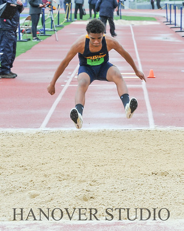 18 DISTRICT TRACK AND FIELD 0308