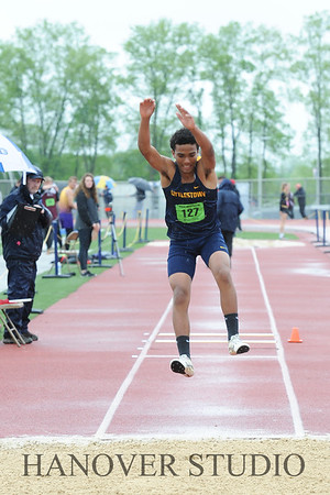 18 DISTRICT TRACK AND FIELD 0364