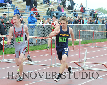 18 DISTRICT TRACK AND FIELD 0468