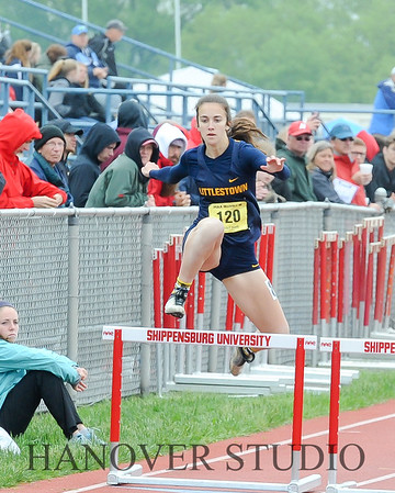 18 DISTRICT TRACK AND FIELD 0843