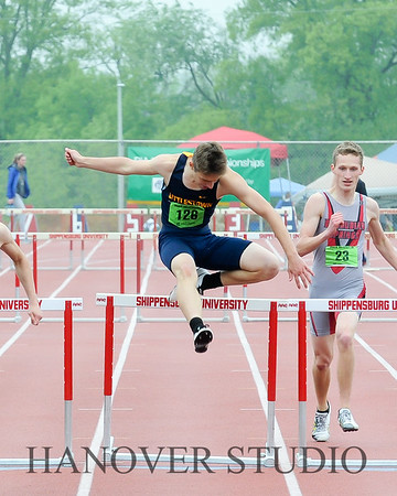 18 DISTRICT TRACK AND FIELD 0862