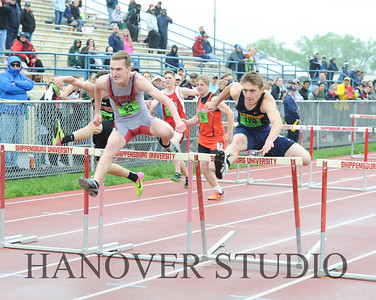 18 DISTRICT TRACK AND FIELD 0465