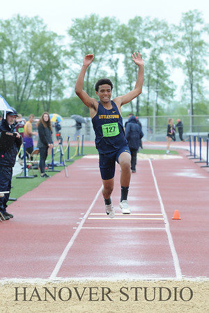 18 DISTRICT TRACK AND FIELD 0362