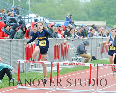 18 DISTRICT TRACK AND FIELD 0842