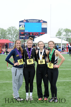 18 DISTRICT TRACK AND FIELD 0895