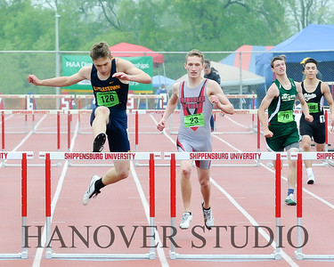18 DISTRICT TRACK AND FIELD 0860