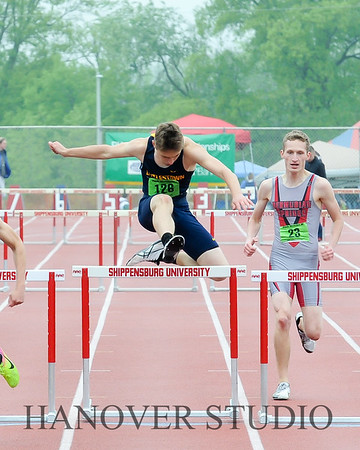18 DISTRICT TRACK AND FIELD 0861