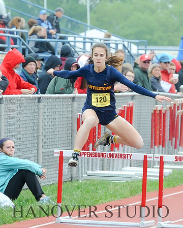 18 DISTRICT TRACK AND FIELD 0844