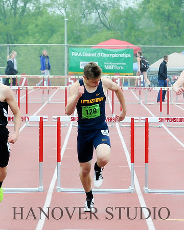 18 DISTRICT TRACK AND FIELD 0869