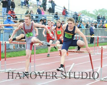 18 DISTRICT TRACK AND FIELD 0466