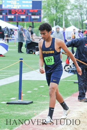 18 DISTRICT TRACK AND FIELD 0314
