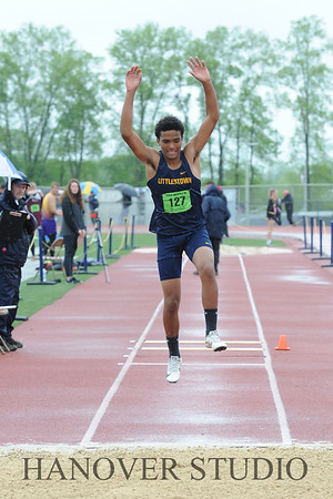 18 DISTRICT TRACK AND FIELD 0363