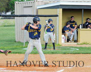 18 D VS L JV BASEBALL 5-8-18 0966