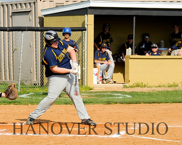 18 D VS L JV BASEBALL 5-8-18 0895