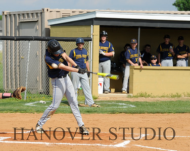 18 D VS L JV BASEBALL 5-8-18 0463