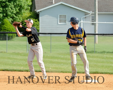 18 D VS L JV BASEBALL 5-8-18 0741