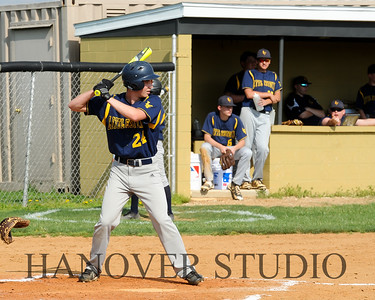 18 D VS L JV BASEBALL 5-8-18 0698