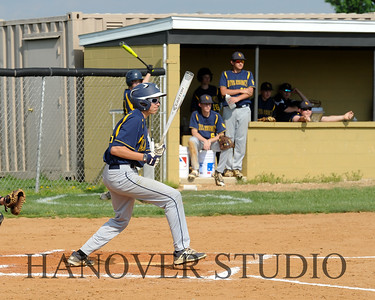 18 D VS L JV BASEBALL 5-8-18 0682