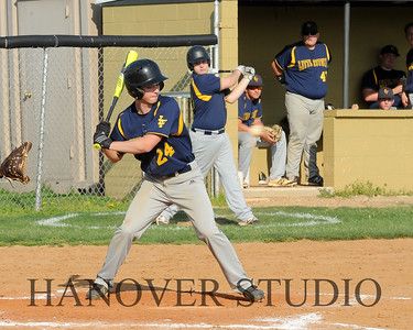 18 D VS L JV BASEBALL 5-8-18 1403