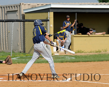 18 D VS L JV BASEBALL 5-8-18 0668