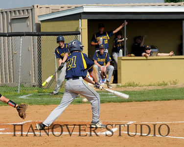 18 D VS L JV BASEBALL 5-8-18 0651