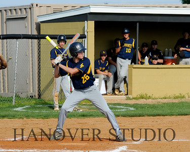 18 D VS L JV BASEBALL 5-8-18 1139