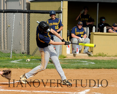 18 D VS L JV BASEBALL 5-8-18 0783