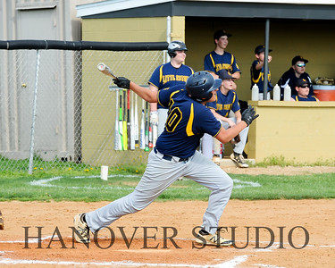 18 D VS L JV BASEBALL 5-8-18 0822