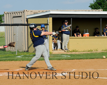 18 D VS L JV BASEBALL 5-8-18 1368