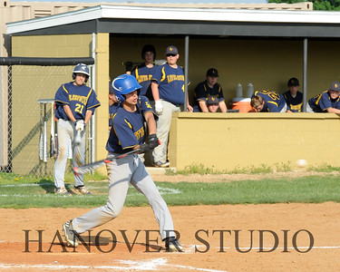 18 D VS L JV BASEBALL 5-8-18 1370