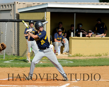 18 D VS L JV BASEBALL 5-8-18 0769
