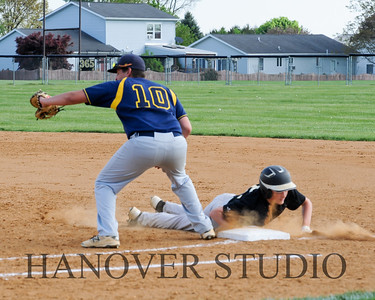 18 D VS L JV BASEBALL 5-8-18 1047