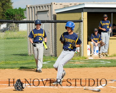 18 D VS L JV BASEBALL 5-8-18 0694