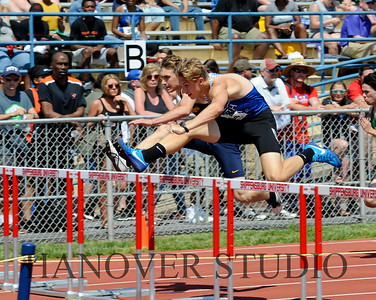 18 D1 TRACK AND FIELD STATES 0074