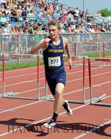 18 D2 TRACK AND FIELD STATES 0157
