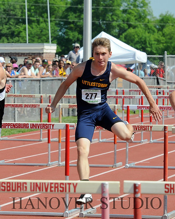18 D2 TRACK AND FIELD STATES 0148