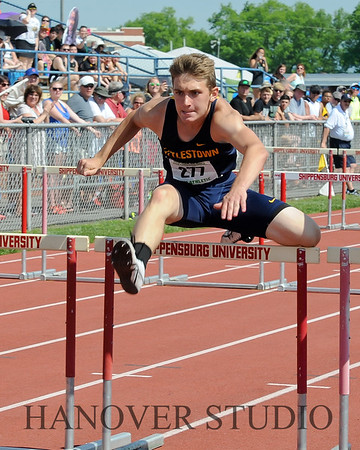 18 D2 TRACK AND FIELD STATES 0154