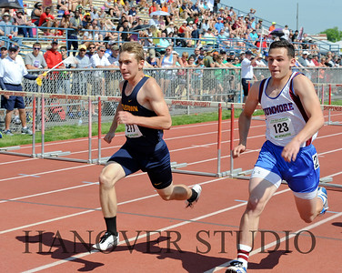 18 D2 TRACK AND FIELD STATES 0159