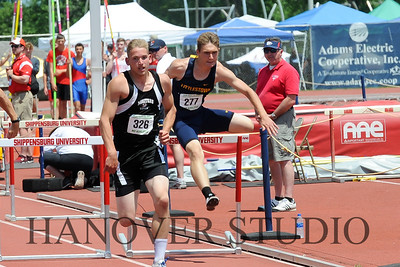 18 D2 TRACK AND FIELD STATES 0446