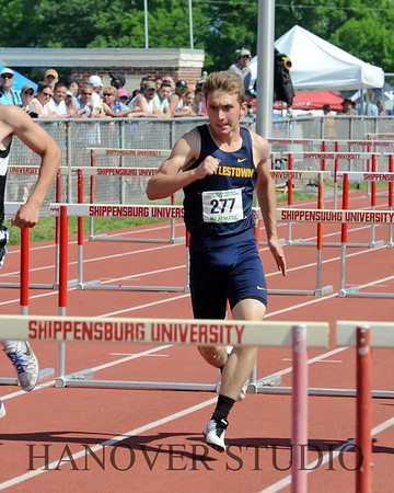18 D2 TRACK AND FIELD STATES 0150