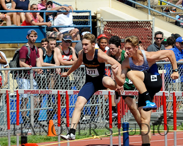18 D1 TRACK AND FIELD STATES 0065