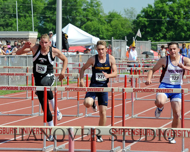 18 D2 TRACK AND FIELD STATES 0144