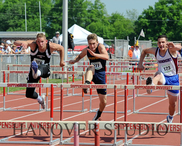 18 D2 TRACK AND FIELD STATES 0145