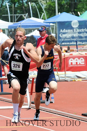 18 D2 TRACK AND FIELD STATES 0452