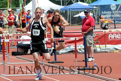18 D2 TRACK AND FIELD STATES 0444