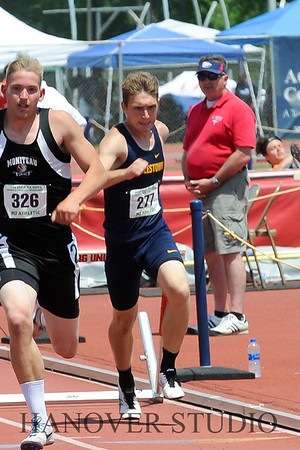 18 D2 TRACK AND FIELD STATES 0448