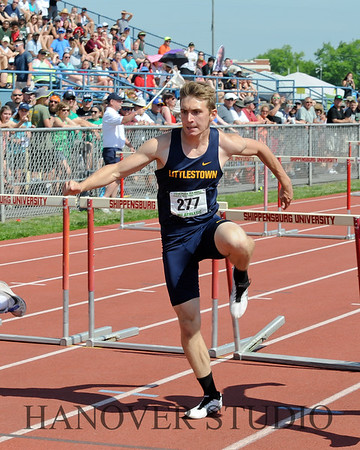 18 D2 TRACK AND FIELD STATES 0156