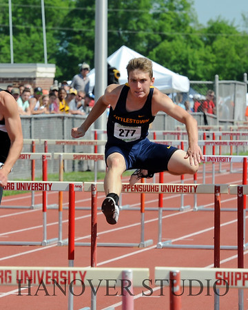 18 D2 TRACK AND FIELD STATES 0147