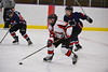 368613-2022084-3-Q1 Unlimited_Player_Digital_Files 54064_SG_SAT 1640 CLARENCE MUSTANGS V KWINGS SILVER