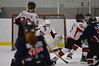 368613-2022084-13-Q1 Unlimited_Player_Digital_Files 54235_SG_SAT 1640 CLARENCE MUSTANGS V KWINGS SILVER